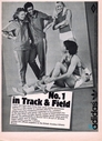 1976_Adidas_Track_and_Field.JPG