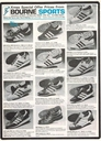 1979_Adidas_Bournes_Sports_Advert.JPG