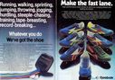 1980-81_Reebok_Catalogoue_p2and3.JPG