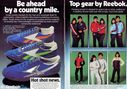 1980-81_Reebok_Catalogoue_p6and7.JPG