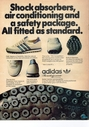 1980_Adidas_TRX_Competition.JPG