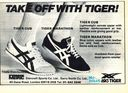 1980_Asics_Advert.JPG