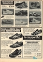 1980_Bournes_Sports_Advert.JPG