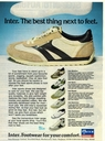 1981_Inter_Advert~1.JPG