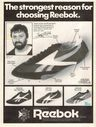 1981_Reebok_Spikes_Jeff_Capes.JPG
