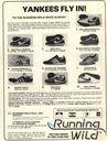 1981_Running_Wild_Trade_Advert.JPG