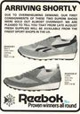 1981_reebok_Shadows.JPG
