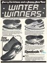 1982_Reebok_Winter_Warmers.JPG