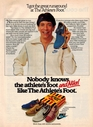 1982_The_Athletes_Foot_Nike.JPG
