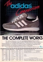 1983_Adidas_Connection_-2.JPG