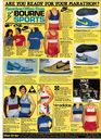 1983_Bournes_Sports_Nike_advert.JPG