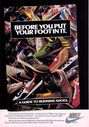 1983_Nike_Running_Shoes_Advert.JPG
