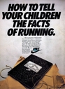 1983_Nike_childrens_Running.JPG