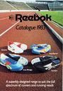 1983_Reebok_Catalogue_P1.JPG