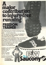 1983_Saucony_Freedom_Trainer~0.JPG