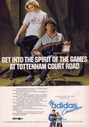 1984_Adidas_Connection_-1.JPG