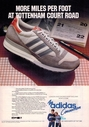 1984_Adidas_Connection~0.JPG