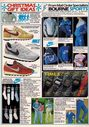 1984_Nike_Bournes_Sports_Range.JPG