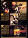1984_Reebok_How_Your_Shoes_are_Made_p3.JPG