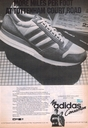 1985_Adidas_Connection.JPG