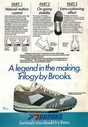 1986_Brooks_Trilogy.JPG