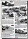 1986_NB_Bournes_Sports.JPG