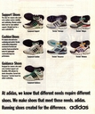 1993_Adidas_Equipment_Range.jpg