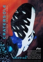 1995_Asics_Gel_Tarther_International.JPG