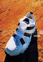 1996_Adidas_Equipment_Light.JPG