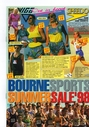 1998_Bournes_Sports_Catalogue_P1.JPG