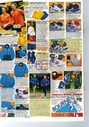 1998_Bournes_Sports_Catalogue_P4.JPG