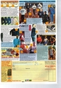 1998_Bournes_Sports_Catalogue_P6.JPG
