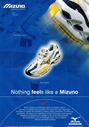 2002_Mizuno_Wave_Creation~0.JPG