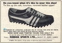 Reebok_Ripple_Oct_1966.JPG