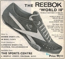 Reebok_World_10_Dec_1969.JPG