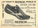 Reebok_World_10_October_1969.JPG